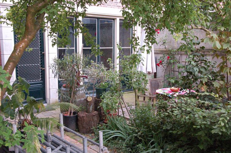 07_Home-Garden2