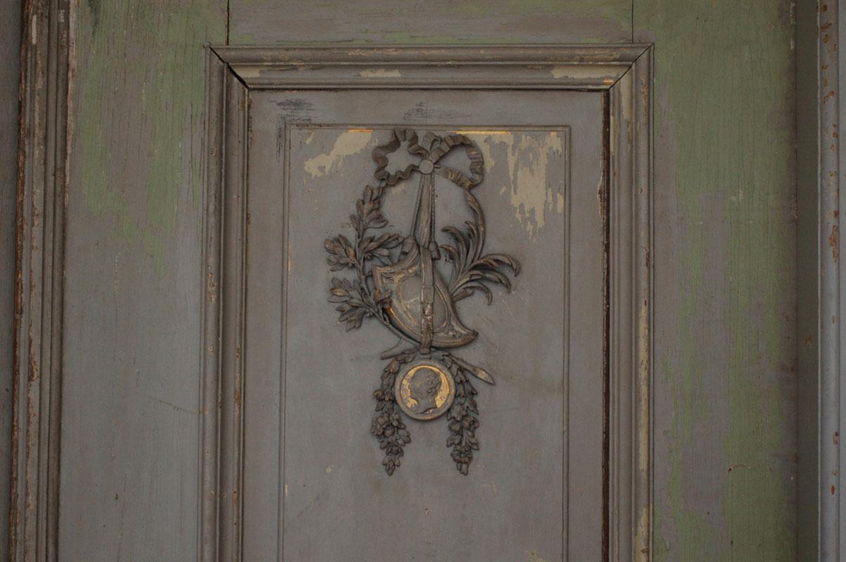 10_B-detail-deur-VH