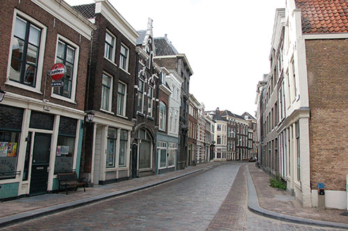 surroundingsPrinsenstraat_02