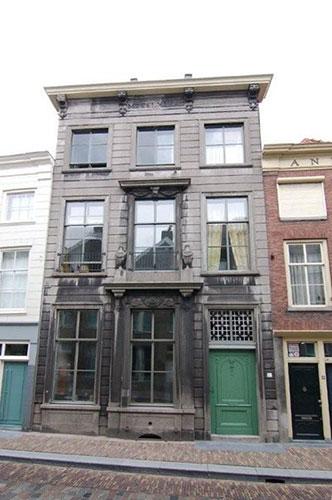 02_Home-facade02